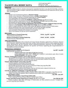 I Need A Resume Fast by Resume For Fastfood Fast Food Cashier Resume Cv