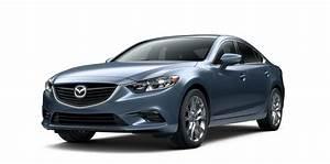 Mazda6 Elégance : 2016 mazda6 sedan vs 2017 kia forte compare these models ~ Gottalentnigeria.com Avis de Voitures