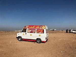 Palestinians Ponder Tactics in Weeks-Long Gaza Protest ...