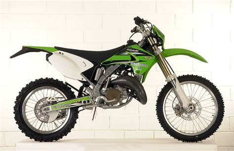 pin kx125 added by search on 25 dec 2012 1989 kawasaki on