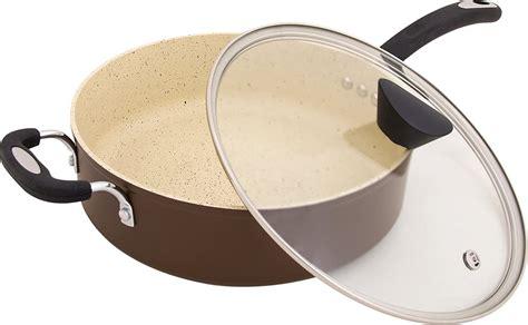 ceramic cookware set   germany home appliances