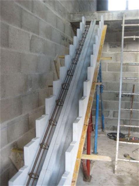 l escalier b 233 ton marche par marche sograma