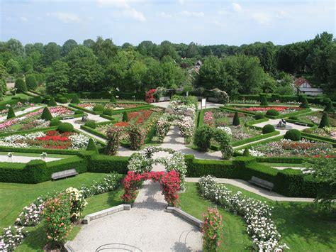Britzer Garten by Britzer Garten Mykidds
