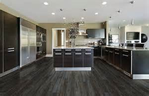 us floors coretec plus xl metropolis oak luxury vinyl long