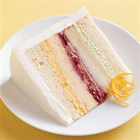 delicious wedding cake flavors wedding cakes designs