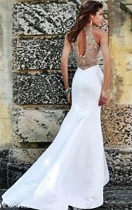sherri hill wedding dresses oasis amor fashion With sherri hill wedding dresses 2017
