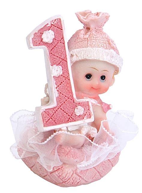 1 kindergeburtstag deko deko p 252 ppchen baby zum 1 geburtstag rosa 1 kindergeburtstag kindergeburtstag geburtstag