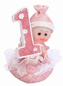 Deko Geburtstag 1 : ballonsupermarkt deko p ppchen baby zum 1 geburtstag rosa 1 ~ Markanthonyermac.com Haus und Dekorationen