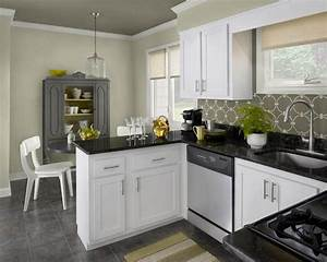 most popular kitchen cabinet color and style easylovely With kitchen cabinet trends 2018 combined with cheap bulk stickers