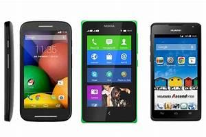Comparatif Smartphone 2016 : comparatif des smartphones tactiles pas cher meilleur mobile ~ Medecine-chirurgie-esthetiques.com Avis de Voitures