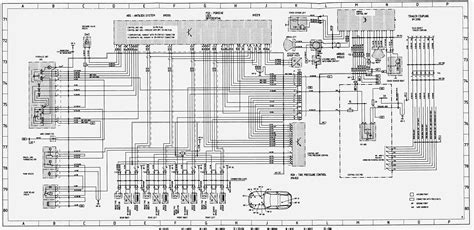 dme wiring diagram porsche 944 wiring harness diagram