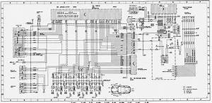 Bmw E46 Wiring Diagram Chromatex
