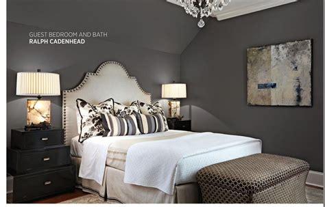 gauntlet grey sherwin williams colors bedroom