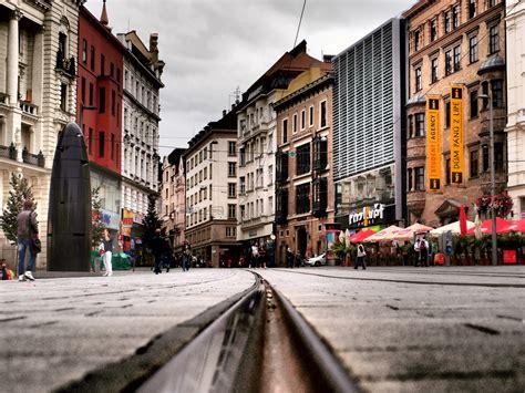Brno | VnGrijl | Flickr
