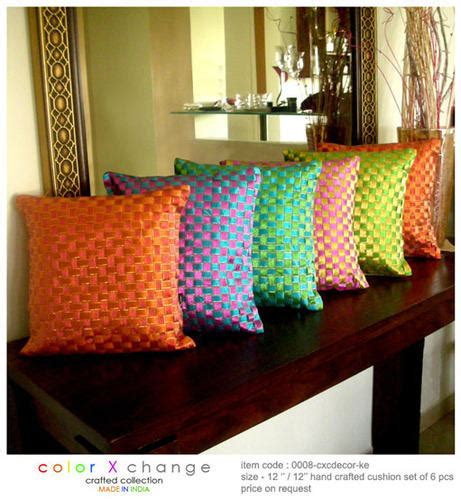 Home Decor Item by Home Decor Items To Make Your House Lavish Blogalways