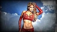 Reby Sky TNA Theme Titantron 2016 - YouTube