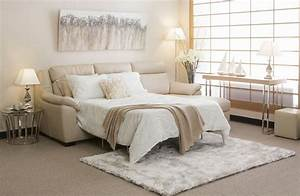 Where To Store Bedding 7 Useful Ideas Home Interior