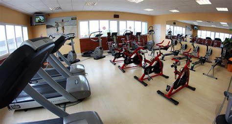 salle de sport la rochelle les minimes espace cardio muscu le club haltior salle de sport 224 la rochelle