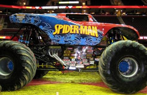 monster truck show discount code cleveland monster jam show and pit party review and promo