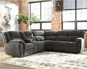 Craigslist Dallas Furniture By Owner Craigslist Furniture