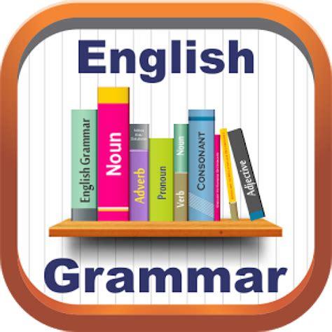 Tnpsc English Grammar Book Pdf Download  English Study Materials