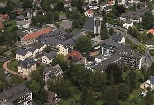 Verkäufer Jobs Köln : bdh klinik braunfels ggmbh auf jobb rse ~ Kayakingforconservation.com Haus und Dekorationen