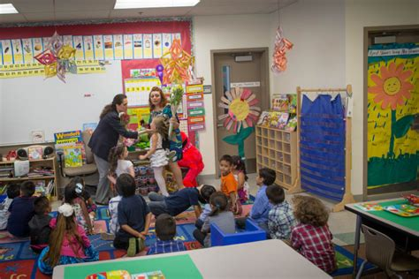 california s new transitional kindergarten a glimpse into 419 | 62704 eight