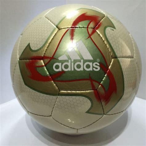 adidas fevernova regular omb matchballseu