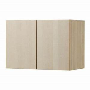 Ikea Pax Birke : pax schrank wandschrank pax nexus birkenfurnier birke 100x37x77 70 cm s09835968 ~ Yasmunasinghe.com Haus und Dekorationen