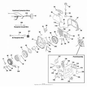 Ford 1510 Wiring Diagram  Ford  Auto Wiring Diagram