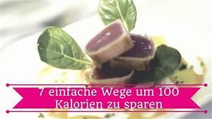 Abnehmen Kalorien Berechnen : max 600 kcal pro tag immer noch zu fett warum ~ Themetempest.com Abrechnung