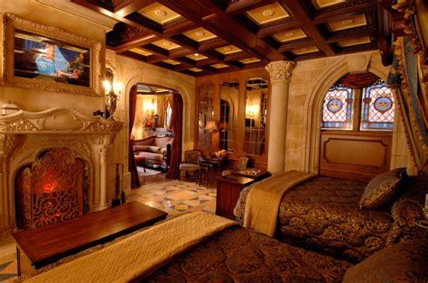 disney world vip  includes cinderella castle