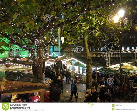 top 28 christmas nights manchester christmas lights