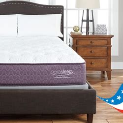 factory bedding and furniture furniture shops 3844