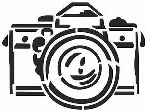 Png Camera Logo - Cliparts.co