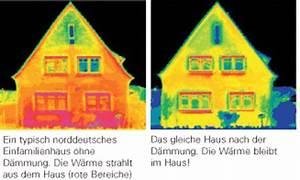 Wärmedämmung Am Haus : bwb lammers bauwerksabdichtung w rmed mmung beschichtung ~ Bigdaddyawards.com Haus und Dekorationen