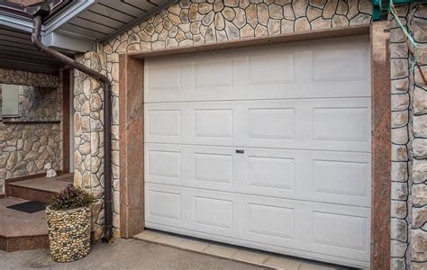 Common Garage Problems & How To Solve Them   Garage Tips