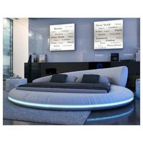 meubles bas chambre meubles bas chambre homcom meuble tv bas table armoire
