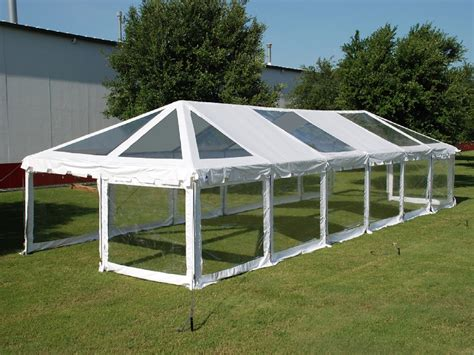 canap pvc pvc canopy 28 images how to a canopy out of pvc