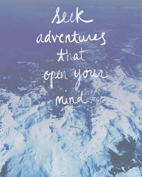 your mind my adventure pin by on quotes