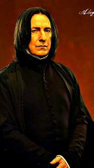 severus snape - Severus Snape Fan Art (27988427) - Fanpop