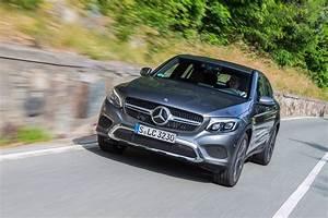 Mercedes Glc Hybride Prix : prix et quipements de la mercedes glc coup 250d 4matic l 39 argus ~ Gottalentnigeria.com Avis de Voitures