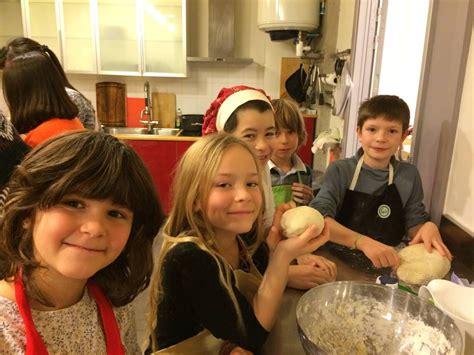 jeu de cuisine chinoise nouvelle cours de cuisine chinoise pour enfants un jeu