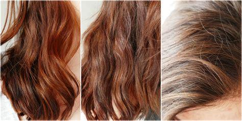 couleur cheveux noisette cuivree coupes de cheveux