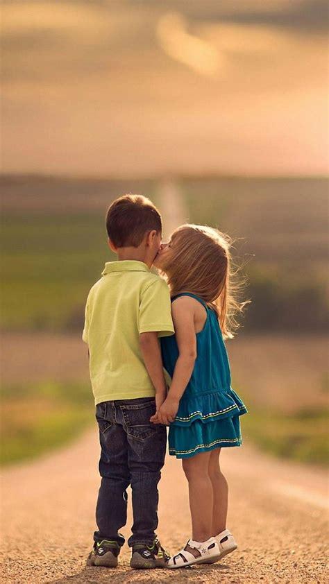 love kiss hd wallpapers  mobile wallpaperscharlie