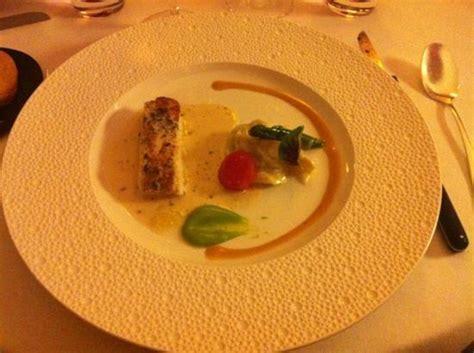 fr3 cuisine midi en dessert picture of michel sarran toulouse tripadvisor