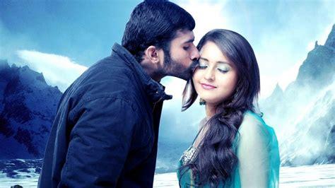 yogesh bhama hindi dubbed  hindi dubbed movies
