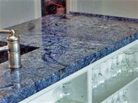 1000 images about countertop quartz on
