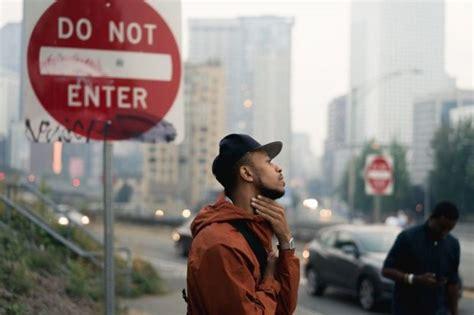 street photography making fine art  public