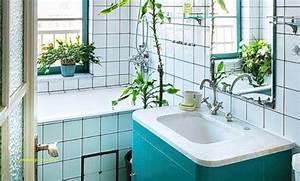 Tapis Vert Menthe : carrelage pas cher grenoble maison et mobilier ~ Melissatoandfro.com Idées de Décoration